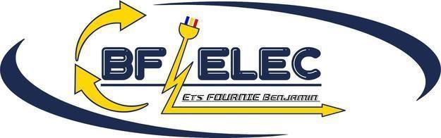 logo BF ELEC